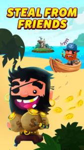 اسکرین-شات-بازی-pirate-kings