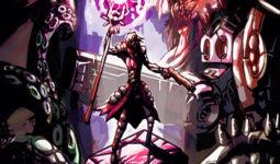 دانلود-بازی-Project-Warlock