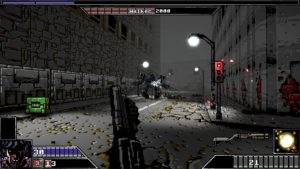 اسکرین-شات-بازی-Project-Warlock