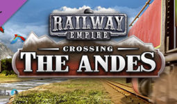 دانلود-بازی-Railway-Empire-Crossing-the-Andes