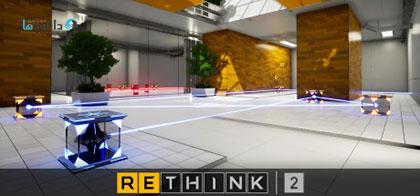 دانلود-بازی-ReThink-2