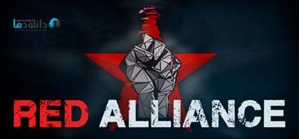 دانلود-بازی-Red-Alliance