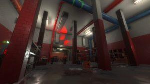 اسکرین-شات-بازی-Red-Alliance