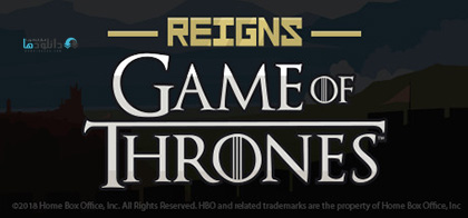 دانلود-بازی-Reigns-Game-of-Thrones