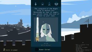 اسکرین-شات-بازی-Reigns-Game-of-Thrones