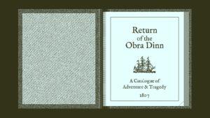 اسکرین-شات-بازی-Return-of-the-Obra-Dinn