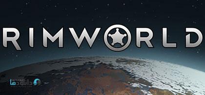 دانلود-بازی-RimWorld