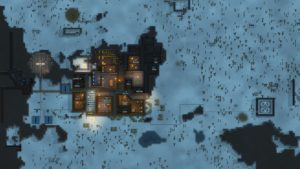 اسکرین-شات-بازی-RimWorld