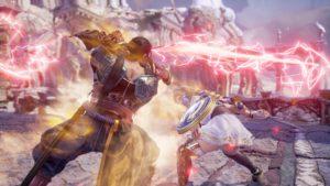 Screenshot-game-SOULCALIBUR-VI