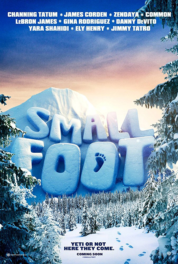 https://img5.downloadha.com/hosein/files/2018/10/Smallfoot-2018-Cover-Large.jpg