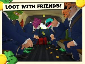 اسکرین-شات-بازی-snipers-vs-thieves