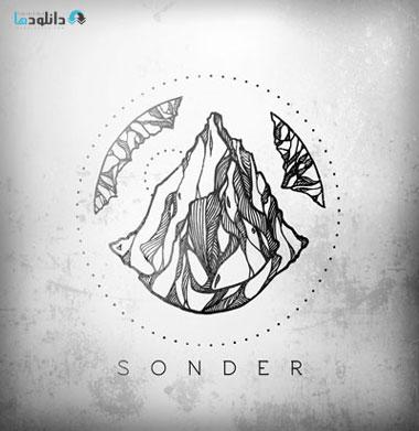 البوم-موسیقی-sonder-music-album