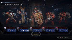 اسکرین-شات-بازی-Space-Hulk-Tactics