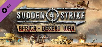 دانلود-بازی-Sudden-Strike-4-Africa-Desert-War