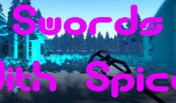 دانلود-بازی-Swords-with-spice
