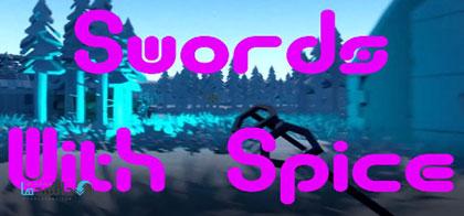 دانلود نسخه DARKSiDERS بازی Swords with spice برای کامپیوتر