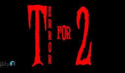 دانلود-بازی-Terror-for-Two