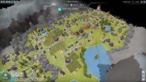 اسکرین-شات-بازی-The-Colonists