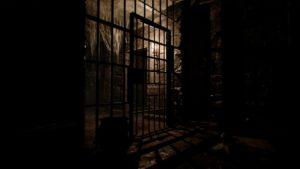 اسکرین-شات-بازی-The-Dark-Occult