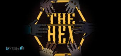 دانلود-بازی-The-Hex