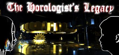 دانلود-بازی-The-Horologists-Legacy