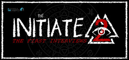 دانلود-بازی-The-Initiate-2-The-First-Interviews