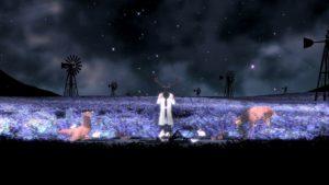 لقطة شاشة للذاكرة- JJ-Macfield-and-Island-of-Memories