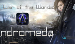 دانلود-بازی-The-War-of-the-Worlds-Andromeda
