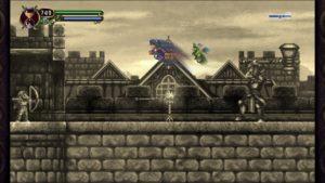 اسکرین-شات-بازی-Timespinner