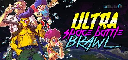 دانلود-بازی-Ultra-Space-Battle-Brawl