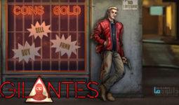دانلود-بازی-Vigilantes