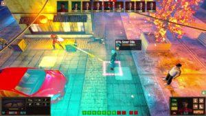 اسکرین-شات-بازی-Vigilantes