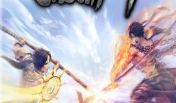 دانلود-بازی-WARRIORS-OROCHI-4