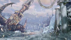 اسکرین-شات-بازی-WARRIORS-OROCHI-4