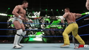 اسکرین-شات-بازی-WWE-2K19