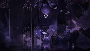 اسکرین-شات-بازی-Wenjia