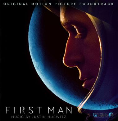 موسیقی-متن-فیلم-first-man-ost