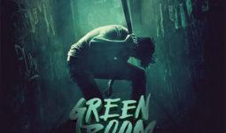 موسیقی-متن-فیلم-green-room-ost