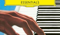 البوم-موسیقی-piano-essentials