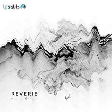البوم-موسیقی-reverie-music-album