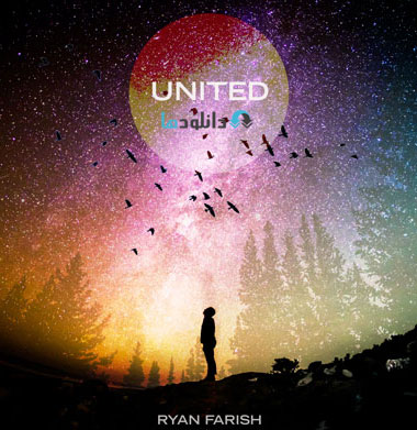 البوم-موسیقی-united-music-album