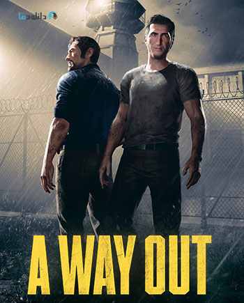 دانلود-بازی-A-Way-Out