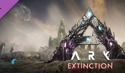 دانلود-بازی-ARK-Extinction-Expansion-Pack