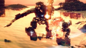 اسکرین-شات-بازی-BATTLETECH-Flashpoint