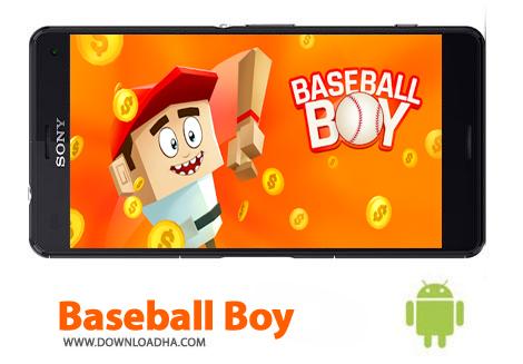 کاور-بازی-baseball-boy