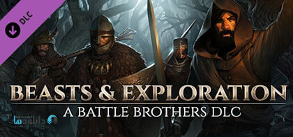 دانلود-بازی-Battle-Brothers-Beasts-and-Exploration