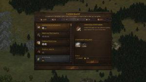 اسکرین-شات-Battle-Brothers-Beasts-and-Exploration