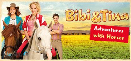 دانلود-بازی-Bibi-and-Tina-Adventures-with-Horses