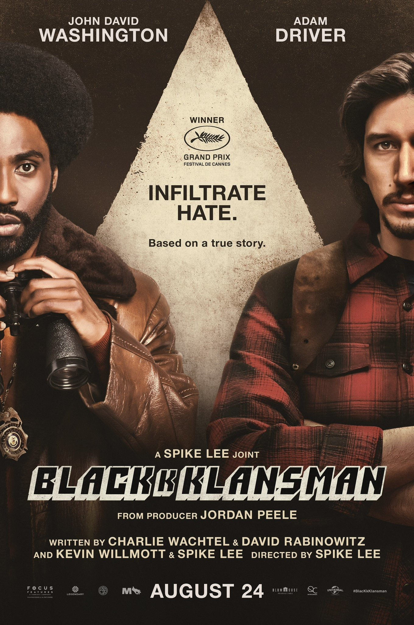 https://img5.downloadha.com/hosein/files/2018/11/BlacKkKlansman-2018-poster-large.jpg