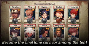 اسکرین-شات-black-survival